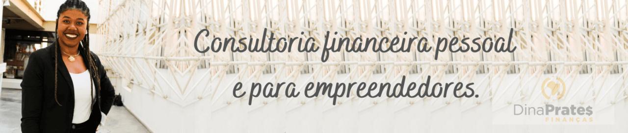 Dina Prates Finanças