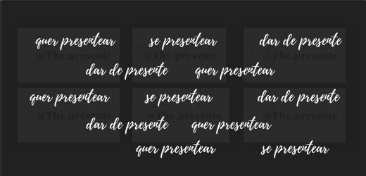 The.Presente